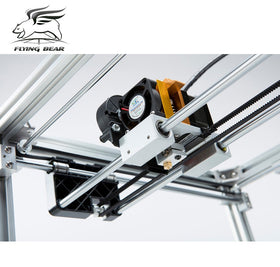 Flyingbear  DIY 3d Printer