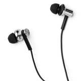 Xiaomi Mi IV Hybrid Earphones Wired Control with MIC - Merimobiles