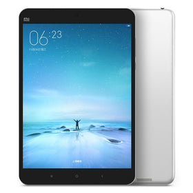 "Xiaomi Mipad 2 Android MIUI 64GB ROM 7.9"" Intel Atom X5 Quad Core 2GB RAM 8.0MP 6190mAh - Merimobiles"