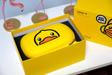 Lofree Bduck Toxic Speaker (Limited Version)  Loa bluetooth