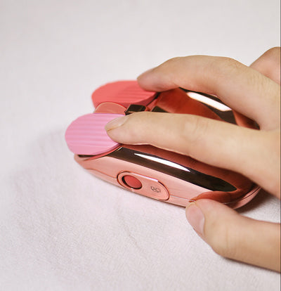 Maus Mouse Makeup lofree