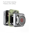 Pocket Retro Speaker 1964 Muzen + Xiaomi