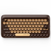 CHOCOLATE LOFREE KEYBOARD (LIMITED VERSION)