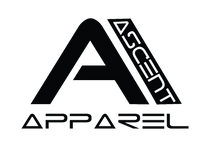 Ascent Apparel