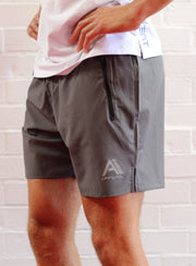Ascent Workout Shorts