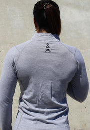 Ascent Ladies Jacket