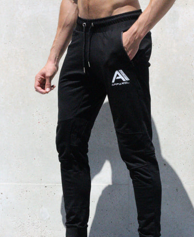 Ascent Track Pants