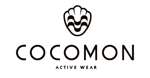 Cocomon Active Wear - Made in Brazil