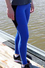 legging atmosfera - cocomon active wear