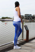 Legging Elastica Cocomon Activewear