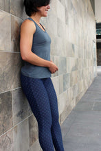 tight fitness estilo - cocomon active wear