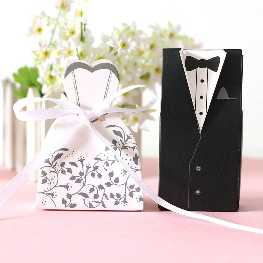 Xv Favor Boxes Bags Tagged Suit Americasfavors
