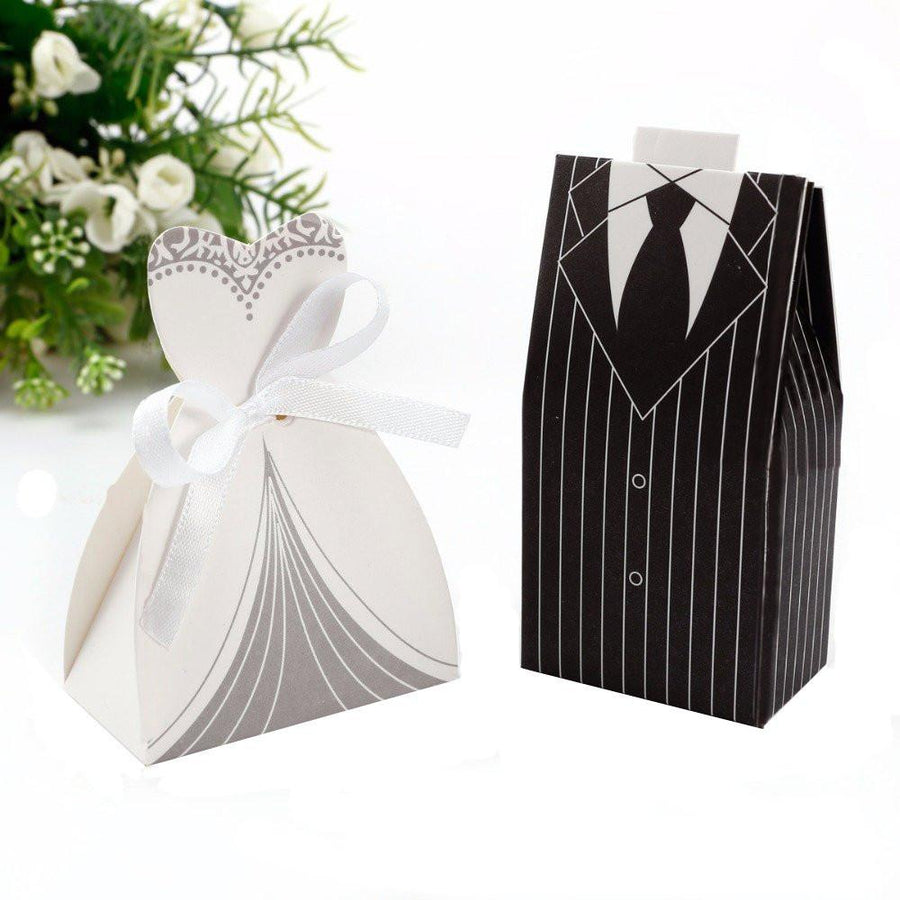 Xv Favor Boxes Bags Tagged Wedding Box Americasfavors