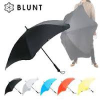 Blunt Umbrella - Lite