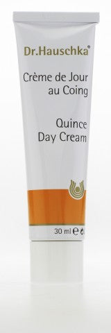 Dr Hauschka Quince Day Cream 30ml