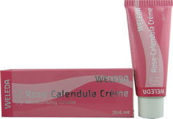 Weleda Rose Calendula Cream 36ml