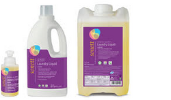 Sonett Laundry Washing Liquid 2L