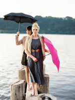 Blunt Metro XS Umbrella - Fold Up for portability. Stylish Weather Protection