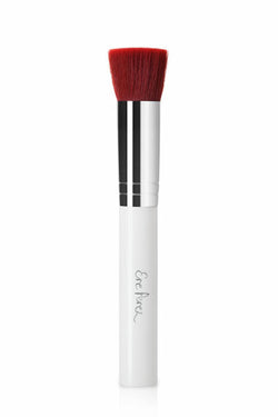 Eco Vegan Multipurpose Brush - Ere Perez
