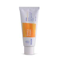 Weleda Arnica Cream 36ml - healing for bruises and sprains