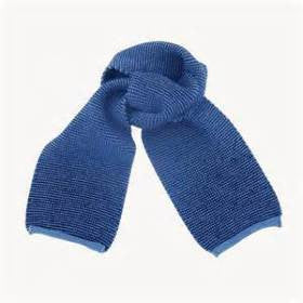 Disana Organic Wool Neck Scarf - Various colours