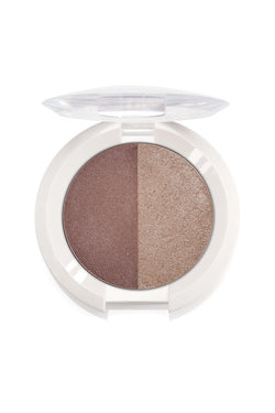 Natural Chamomile Eye Colour Duos - Ere Perez -