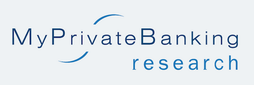 MyPrivateBanking Research
