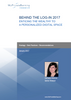 Behind the Log-In of Wealth Managers' Websites and Mobile Apps-Research Report-MyPrivateBanking Research