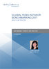Global Robo-Advisor Benchmarking 2017 – Mostly a One-trick Pony-Research Report-MyPrivateBanking Research