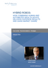 Hybrid Robo-Advisors for Wealth Management and Banking-Research Report-MyPrivateBanking Research