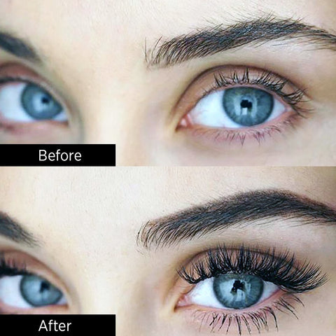 bd123fcb653 ... Will not damage your natural lashes