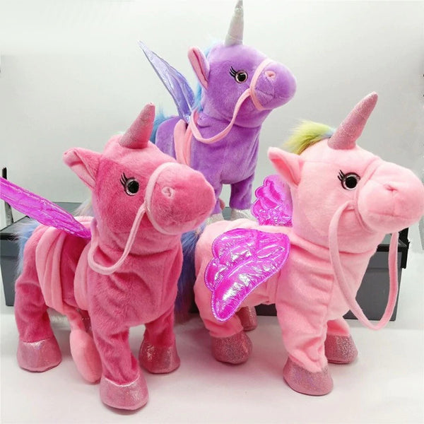 My Unicorn Pet - Buy Online - Affordable Online Shopping — Snatcher