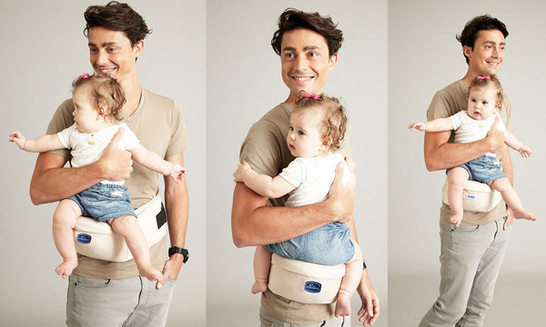070b86194f3 Baby Carrier Hip Seat - Buy Online - Affordable Online Shopping — Snatcher