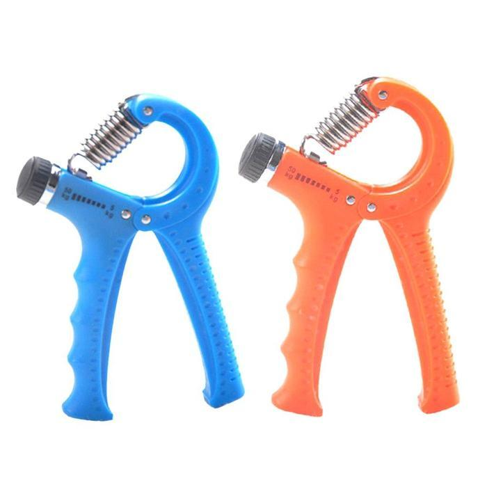 10-50kg Hand Grip Exerciser | Shop Online | Snatcher
