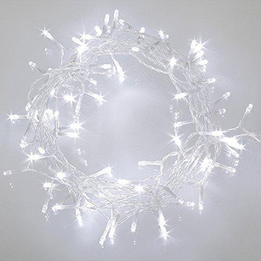 100 LED Fairy Light String (10M) | Shop Online | Snatcher