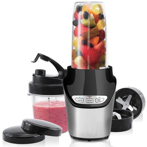 1000W Nutri1000 8-In-1 Blender | Shop Online | Snatcher