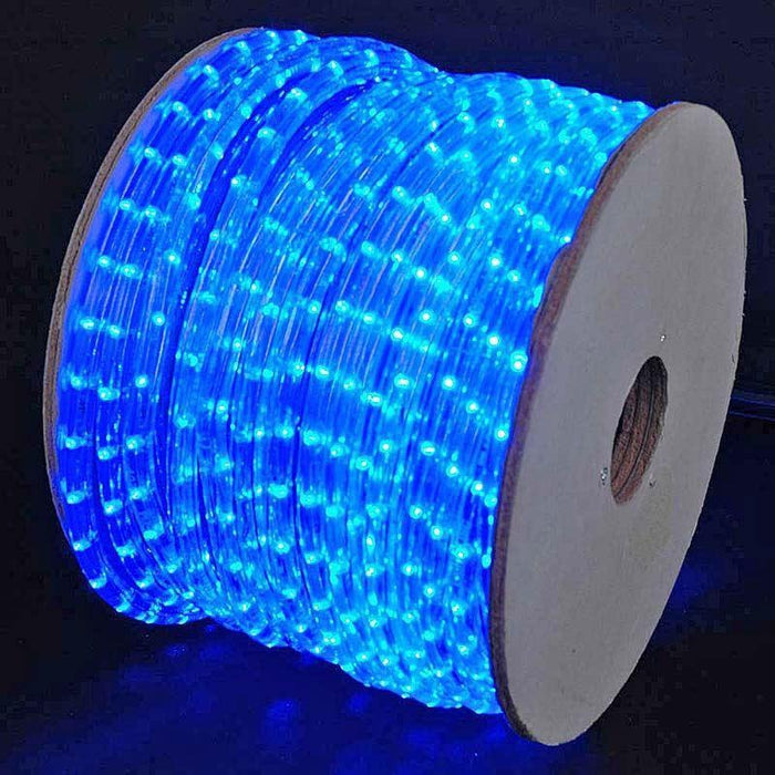 100m LED Rope Light | Shop Online | Snatcher