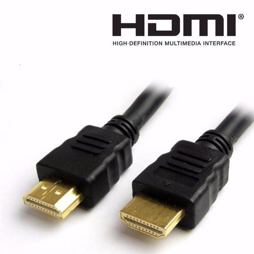 10m Ultra HD 4K HDMI Cable | Shop Online | Snatcher
