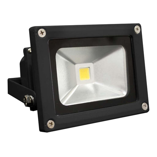 10W LED Floodlight | Shop Online | Snatcher