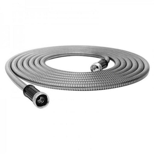 15m Stainless Steel Hose | Shop Online | Snatcher