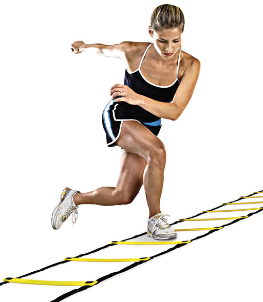 2m Agility Ladder