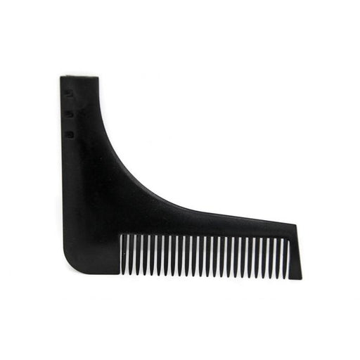 2-for-1 Beard Shaping Tool | Shop Online | Snatcher