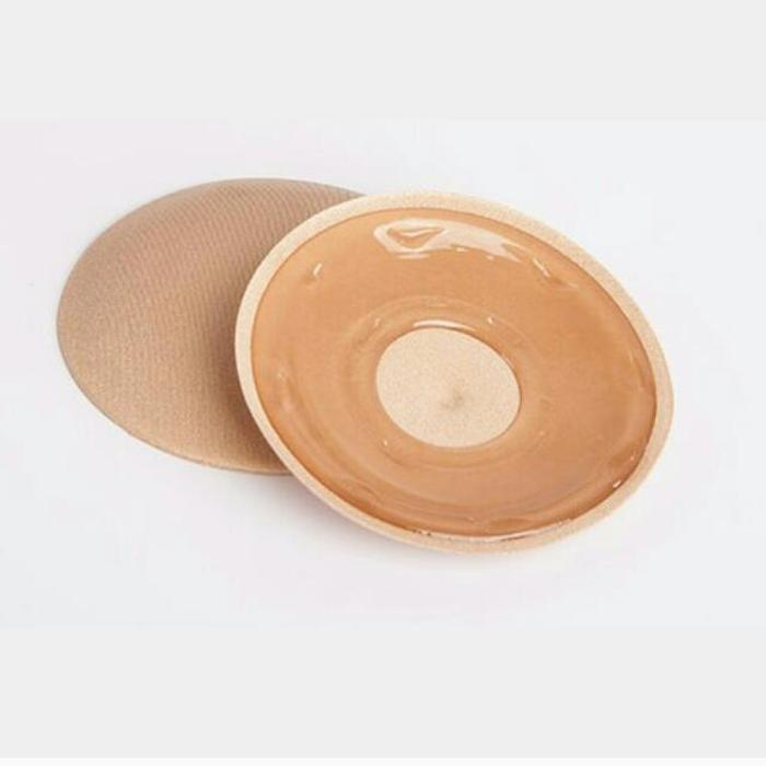 2-for-1 Lovely Pasties Nipple Cover Pad | Shop Online | Snatcher