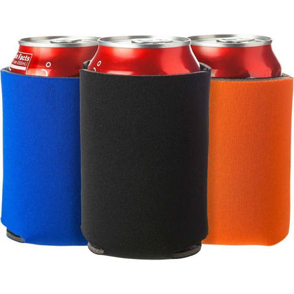 2-For-1 Stubby Cooler Can Sleeve | Shop Online | Snatcher