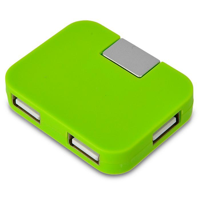2-For-1 USB Hub | Shop Online | Snatcher