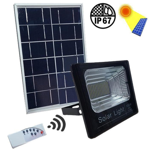 Solar - Buy Online - Affordable Online Shopping — Snatcher