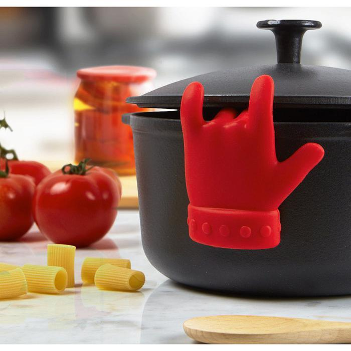 3-in-1 Chef Assistant | Shop Online | Snatcher