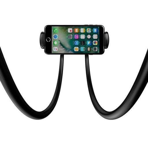 360° Flexible Cell Phone Holder/Stand | Shop Online | Snatcher