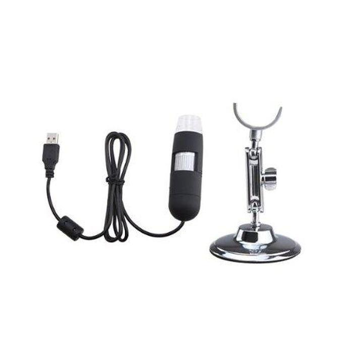 500X Digital Microscope | Shop Online | Snatcher