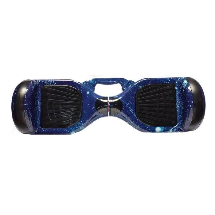 6.5 Inch Bluetooth Hoverboard With Remote | Shop Online | Snatcher